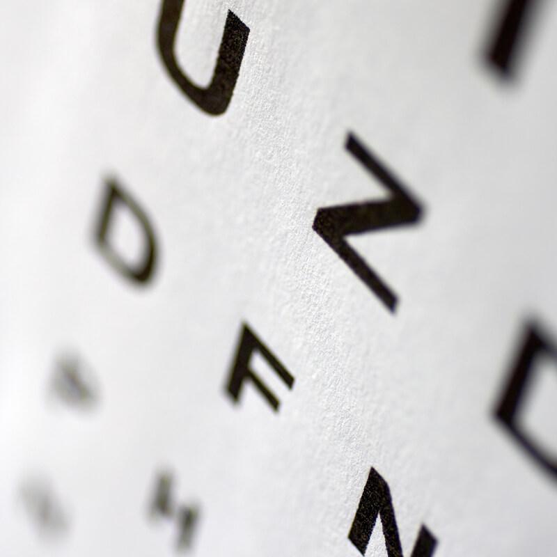 35f30a52da34 Frederiksberg Optik - Designerbriller