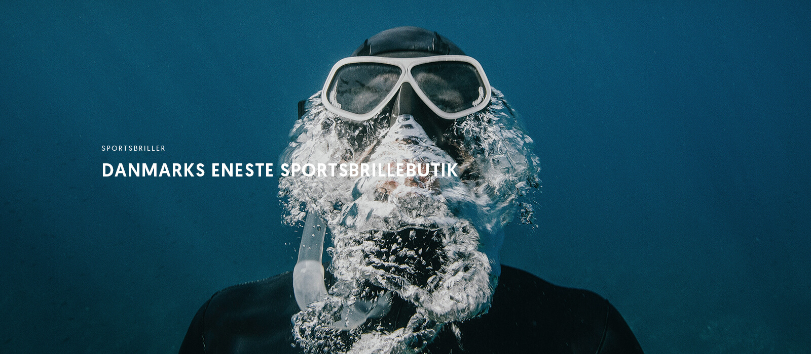 sportsbtiller dykker frederiksberg optik bred